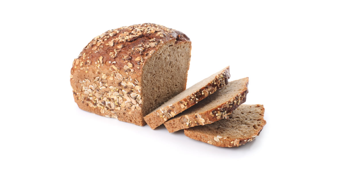 carbs on body If the body already has enough energy to support its functions, the excess glucose is stored as glycogen (the majority of which is stored in the muscle and liver.